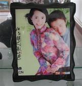 2019中文字字幕 2