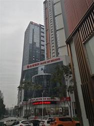 北京银行-008