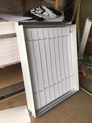 軟膜燈箱-001