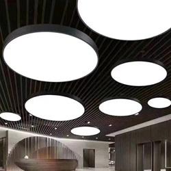 軟膜燈箱-0012