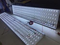 軟膜燈箱-0014